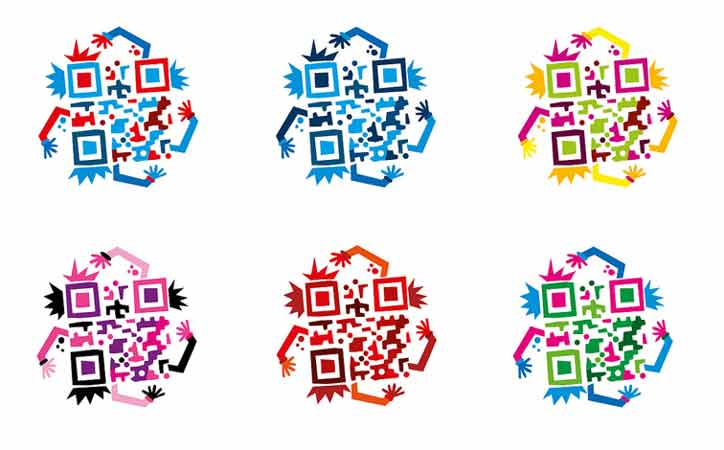 Everything Marketers Need to Know about QR Codes