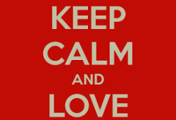 keep-calm-and-love-data-2