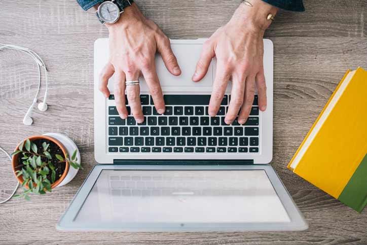 Blogin välitilinpäätös – tuskaa ja onnistumisia