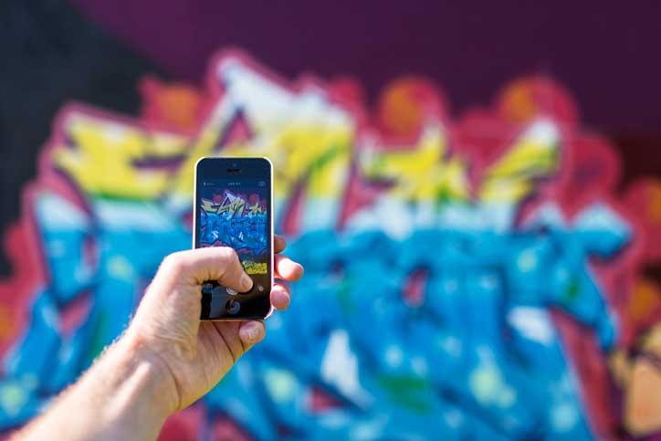 Growth hacking – Mitä se on?