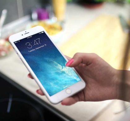 6 faktaa mobiilista, jotka jokaisen markkinoijan tulisi tietää