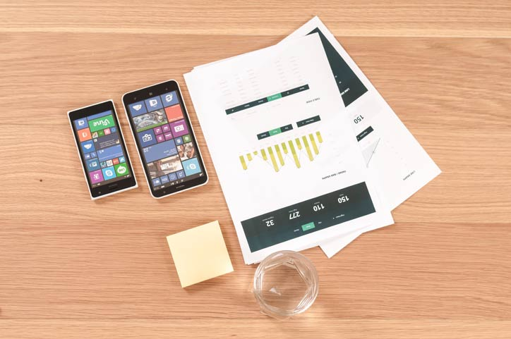 The status of mobile marketing in Finland